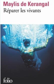 """""""Réparer les vivants"""", adaptation délicate d'un best-seller sur le don d'organes"""