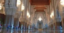 Les «mosquées vertes» du Maroc applaudies par le Guardian
