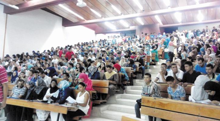 Les mille et une lacunes d'un enseignement supérieur malmené par le PJD