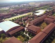 UPM, une université multidisciplinaire de référence