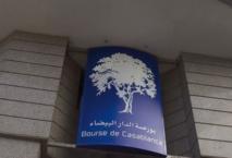 Légère contre-performance de la Bourse de Casablanca