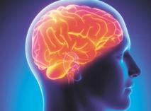 Une commotion cérébrale chez les jeunes peut avoir des effets à long terme