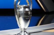 L'EPEL furieuse quant à la réforme de la Ligue des champions