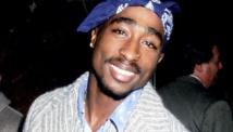 Vingt ans après sa mort, Tupac règne toujours en maître
