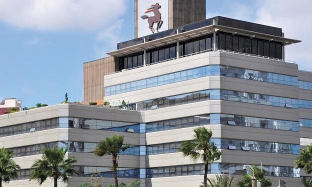 La BCP affiche une amélioration des principaux agrégats financiers
