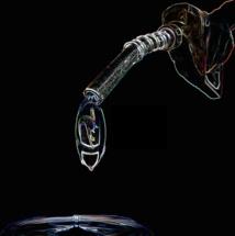 Comment prévenir la fraude des produits pétroliers en Afrique