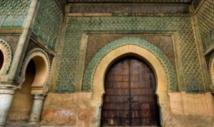 Distribution de l'orge subventionnée dans la région de Fès-Meknès
