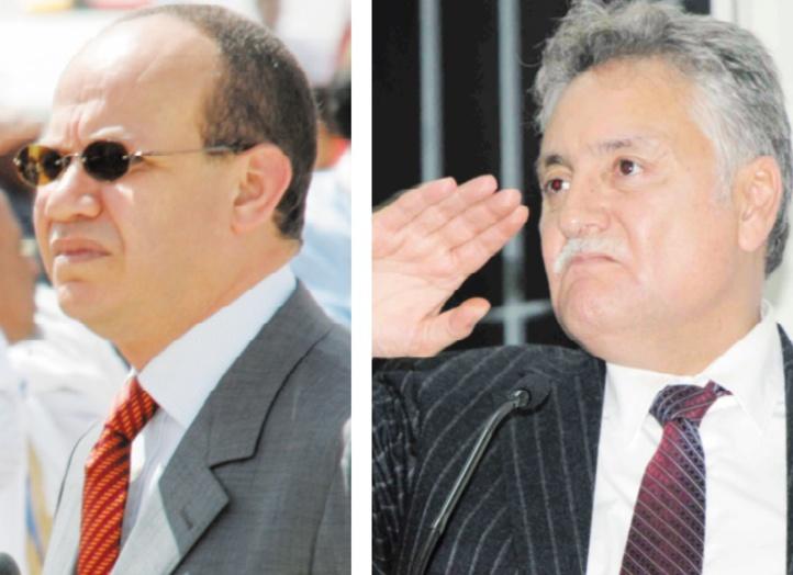 Nabil Benabdallah se fait recadrer par le Cabinet Royal