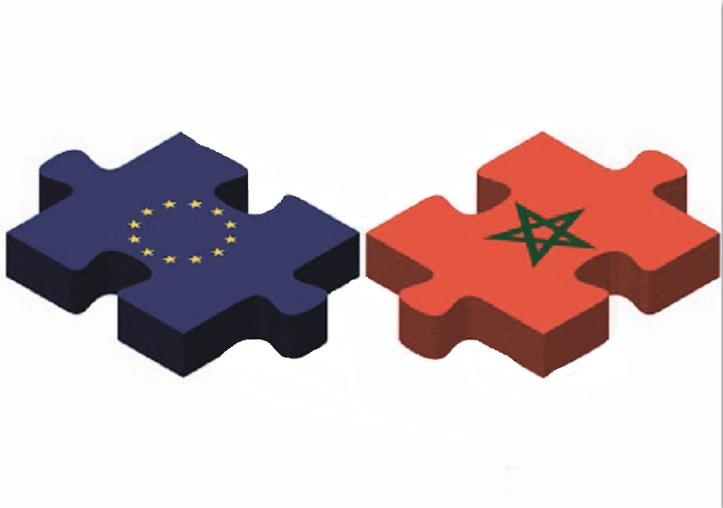 Les pantins du Polisario mis à mal par la requête de l'avocat général de la CJUE