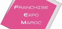 Le premier Salon de la franchise se tiendra à Casablanca