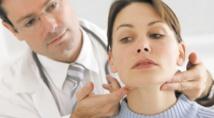 Le lymphome, un cancer méconnu, sournois, dangereux mais guérissable !
