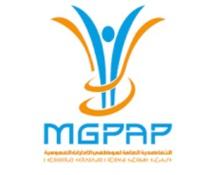 Forum international de l'économie sociale et solidaire au Canada : Présentation de l'expérience de la MGPAP