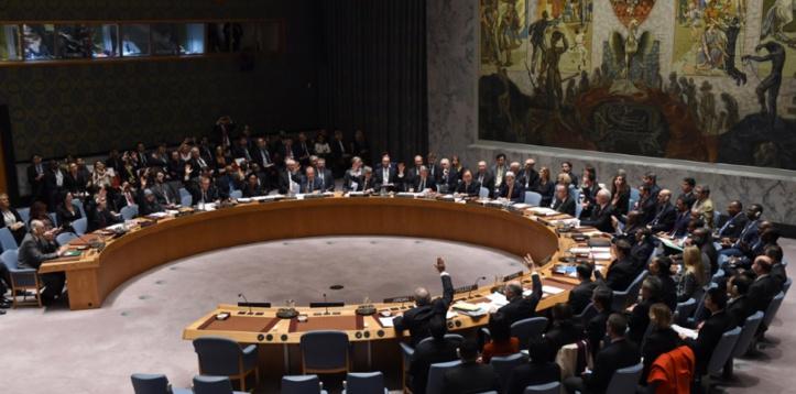 Syrie et réfugiés au cœur des discussions de l'Assemblée générale de l'ONU