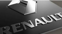 Le Groupe Renault Maroc réalise une part de marché de près de 37% à fin août 2016