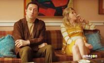Première bande annonce de la série de Woody Allen avec Gad Elmaleh