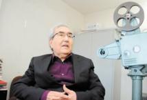 Feu Abdellah Mesbahi, doyen des réalisateurs marocains et auteur d'œuvres prodigieuses