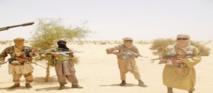 Une bande de trafiquants connus du Polisario kidnappe trois Sahraouis