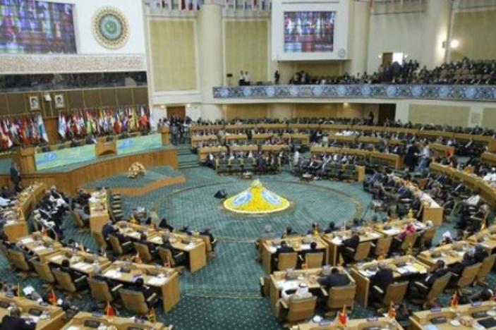 Les sept camouflets infligés à Alger au Sommet du Mouvement des non-alignés