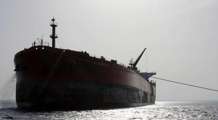Pour la première fois depuis 2014, un pétrolier quitte Ras Lanouf dans l'est de la Libye
