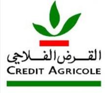 Crédit Agricole du Maroc émet un emprunt obligataire subordonné de 600 MDH