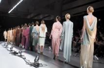 Le Maroc, une source d'inspiration pour les créateurs de mode espagnols