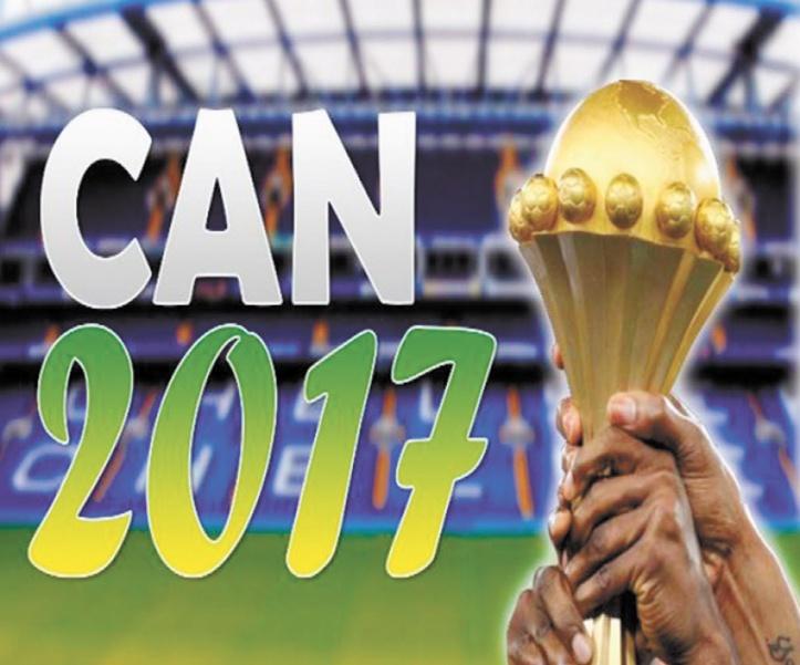 Où atterrira la CAN 2017 ? Verdict en début de semaine