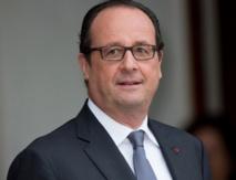 François Hollande : La COP22 à Marrakech sera une conférence de solutions vers une alliance solaire internationale