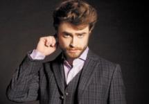 Daniel Radcliffe, l'interprète de Harry Potter, juge Hollywood raciste