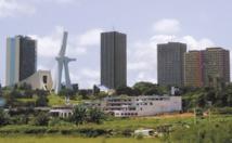 Banque dédiée aux PME : La Côte d'Ivoire séduite par le modèle marocain