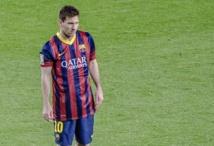 Le Barça et l'Atletico se neutralisent