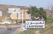 Création d'une cellule régionale de suivi et de veille des immigrés à Laâyoune