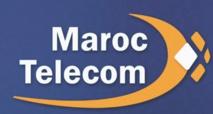 Maroc Telecom lance les services Cloud et Google Apps for Work