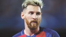 Bauza : Messi trop sollicité par le Barça
