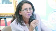 Les atouts économiques du Maroc exposés aux entreprises québécoises