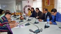L'APEFE Wallonie-Bruxelles signe plusieurs conventions pour soutenir les femmes entrepreneures de la région