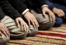 La question religieuse, un socle pour la sécurité spirituelle