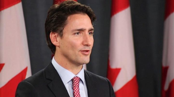 Justin Trudeau peut-il être élu député au Maroc ?