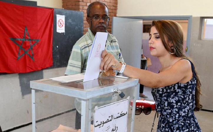 Plaidoyer pour la mise en place d'un Maroc émergent, démocratique, inclusif, ouvert et tolérant
