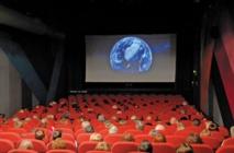 Le cinéma, peut-il remplacer la littérature?
