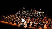 """L'Orchestre Philharmonique du Maroc présente sa nouvelle série de concerts """"Les religions à l'unisson"""" à Paris"""