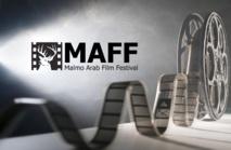 Le cinéma marocain à l'honneur au Festival du film arabe de Malmö