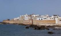 La 13ème édition du Cours supérieur franco-maghrébin de sénologie à Essaouira