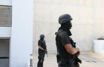 Le rôle joué par le Royaume dans la lutte contre le terrorisme mis en lumière