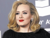 Adele bat tous les records