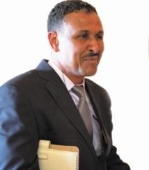 Ahmed Chahid, tête de liste de l'USFP à Zagora La proximité est notre grand atout