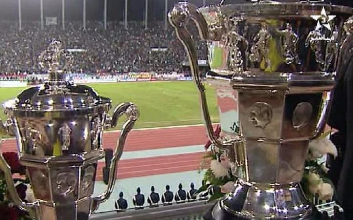 """Tenter l'impossible """"remontada'' en Coupe pour le FUS et la RSB face à l'OCS et au DHJ"""