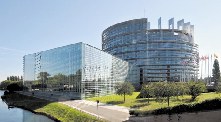 Déconfiture du Polisario au Parlement européen