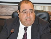 Driss Lachguar prend part au programme «Mounadarat 2016» sur Médi1 TV
