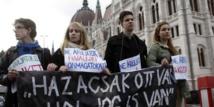 Référendum anti-réfugiés  du Premier ministre hongrois