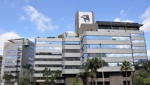 Le Groupe Banque Populaire certifié ISO 9001